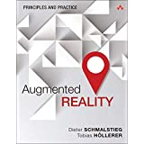 Augmented Reality: Principles and Practice (Usability) (English Edition)