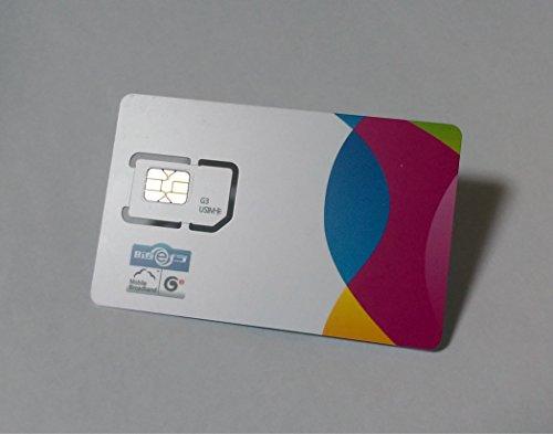 AF iPad用アクティベーションカード(softbank対応版) AF-ACiPDs