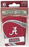 (Iowa Hawkeyes) - MasterPieces NCAA Iowa Hawkeyes Playing Cards