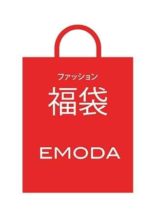 (エモダ)EMODA 【2014福袋】レディース5点セット 041411700101 80 L/MIX S
