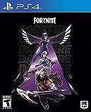 Fortnite: Darkfire Bundle (輸入版:北米) - PS4