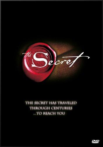 The Secret [DVD] [Import]の詳細を見る