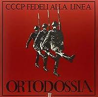 Ortodossia II [Analog]