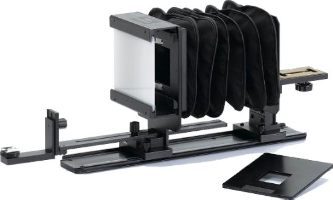 プロジェクター実験的プロフェッショナルRICOH PENTAX フィルムデュプリケーター W/M 30100