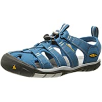 KEEN Women's Clearwater CNX Athletic and Outdoor Sandals