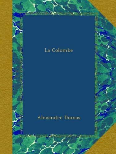 Download La Colombe B009FC3M0E