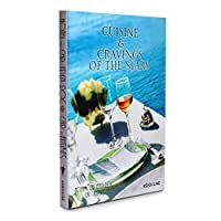 Hotel Du Cap Eden-Roc Cuisine & Cravings of the Stars (Classics)