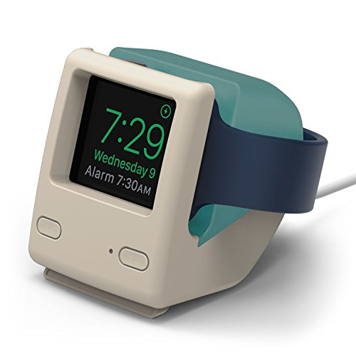 elago W4 STAND Apple Watch 充電 スタンド Ser...
