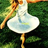 Seven Summers International Pop Volume 2 by Super (1998-05-03)
