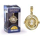 [ノーブルコレクション]The Noble Collection Lumos Harry Potter Charm4 Time Turner na [並行輸入品]
