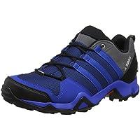 adidas Men's Terrex AX2 CP Shoes