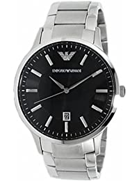 [エンポリオ アルマーニ]EMPORIO ARMANI 腕時計 AR2457 [並行輸入品]