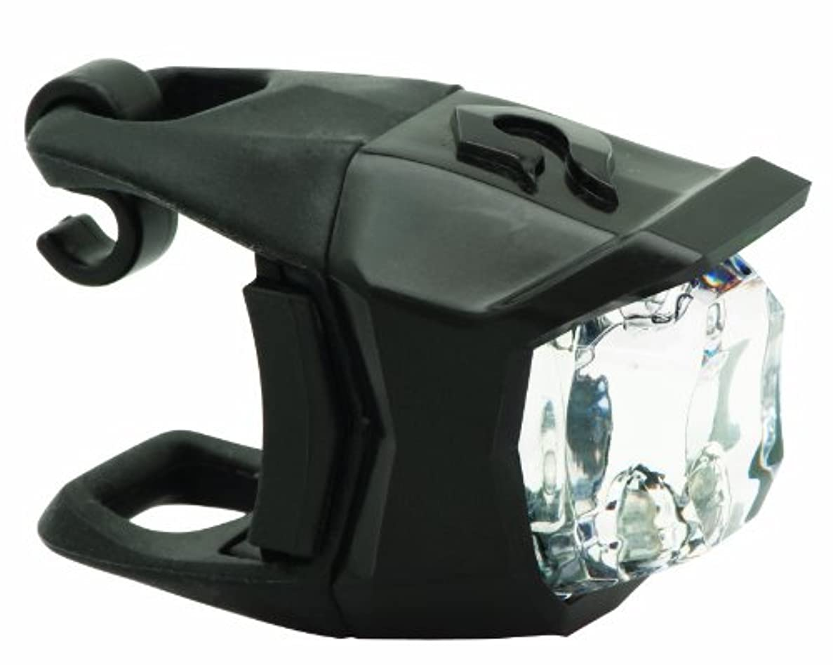 等価監査ガソリンBlackburn(ブラックバーン) VOYAGER CLICK ヴォイジャークリック 3BB-VYG-CLK
