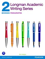 Longman Academic Writing Series Level 2 Student Book (3E)