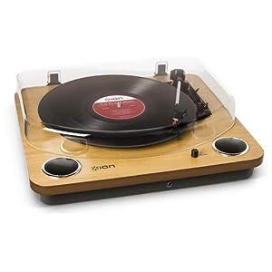 ION Audio Max LP レコードプレ...の関連商品1