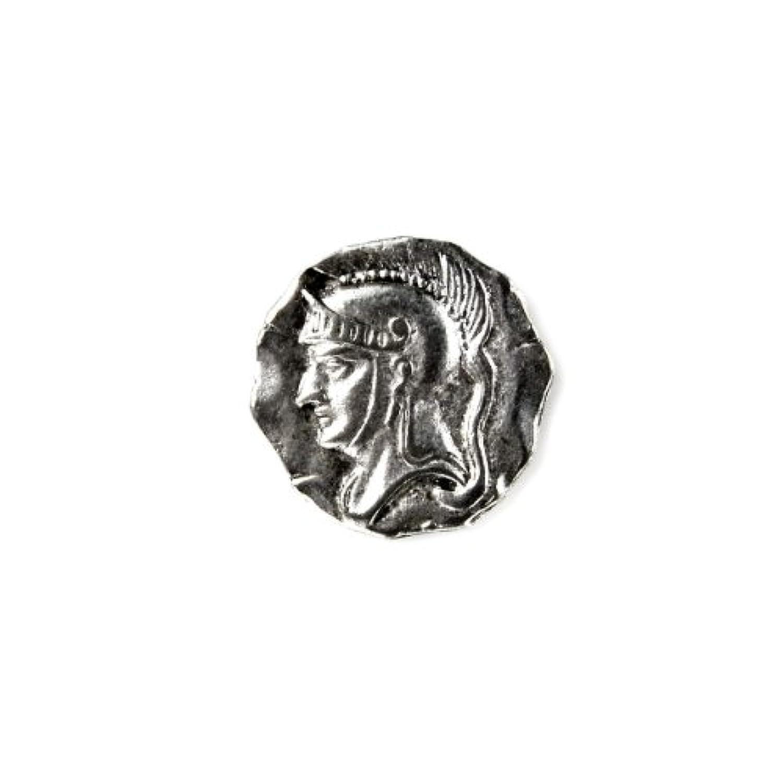 Roman Soldierラペルピン