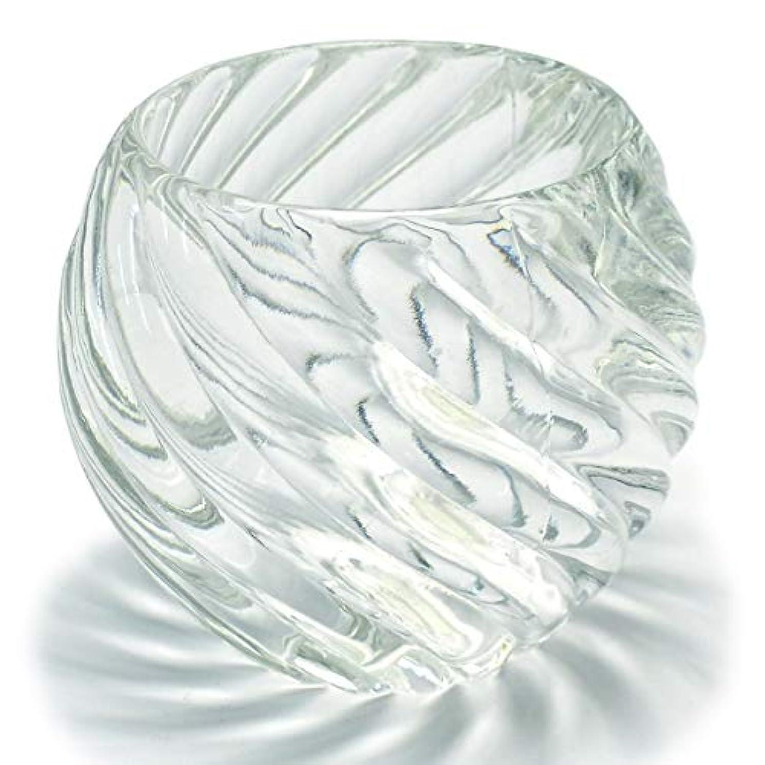 ティーンエイジャーセットアップ伝説キャンドルホルダー ガラス 3 キャンドルスタンド クリスマス ティーキャンドル 誕生日 記念日