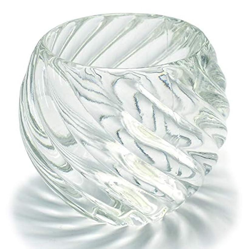 添付不安定な苦情文句キャンドルホルダー ガラス 3 キャンドルスタンド クリスマス ティーキャンドル 誕生日 記念日