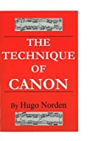 The Techinque of Canon
