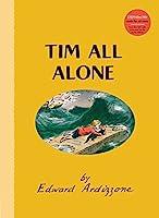 Tim All Alone (Little Tim)