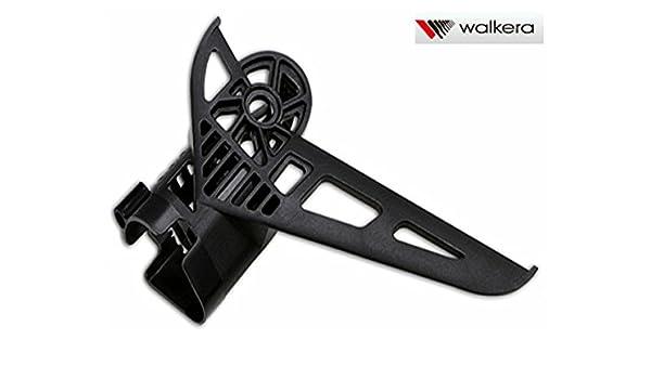 Walkera Master CP-Z-16 Tail motor sleeve