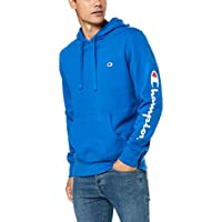 Champion Men's Sporty Hoodie
