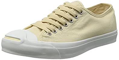 [コンバース] CONVERSE JACK PURCELL SLIP COLORS JP SP CORS 1CJ460 (オフホワイト/3.5)