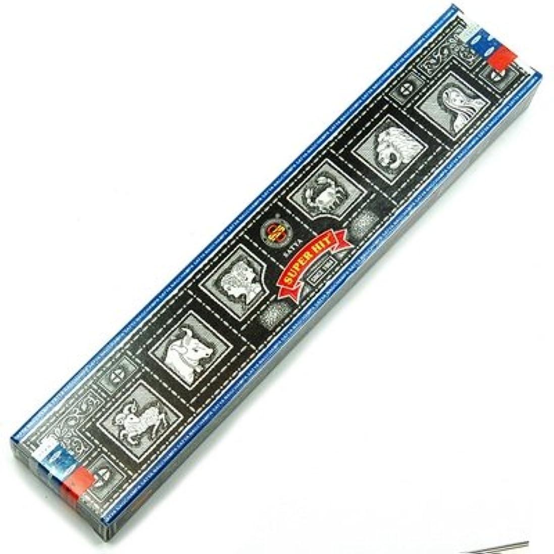 後継歯差別的スーパーヒット香 – ボックス/ 30 + pcs。