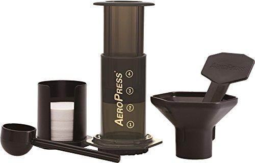 AEROBIE (エアロビー) エアロプレス コーヒーメーカー B005Z9XZ1W 1枚目