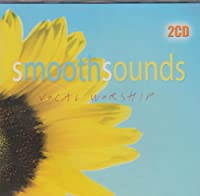 SMOOTHSOUNDS-VOCAL WORSHIP