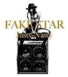 FAKE STAR(在庫あり。)