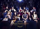 Smartphones Best Deals - GIRLS' GENERATION COMPLETE VIDEO COLLECTION(完全限定盤DVD)