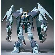 ROBOT魂 -ロボット魂-〈SIDE MS〉バイアラン・カスタム(魂ウェブ限定)