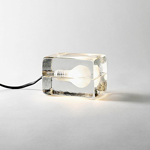 RoomClip商品情報 - ブロックランプ ミニ BLOCK LAMP mini Harri Koskinen