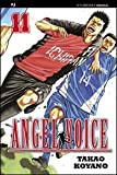 Angel voice vol. 11