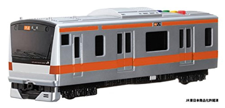 サウンドE233系 中央線快速