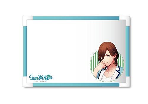 うたの☆プリンスさまっ♪ ホワイトボード デザインH 寿嶺二の詳細を見る