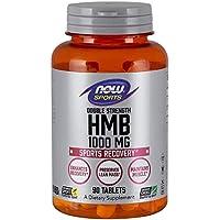 HMB 1,000 mg 90 タブレット 海外直送