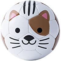 SFIDA(スフィーダ) FOOTBALL ZOO ミニボール BSF-ZOO05