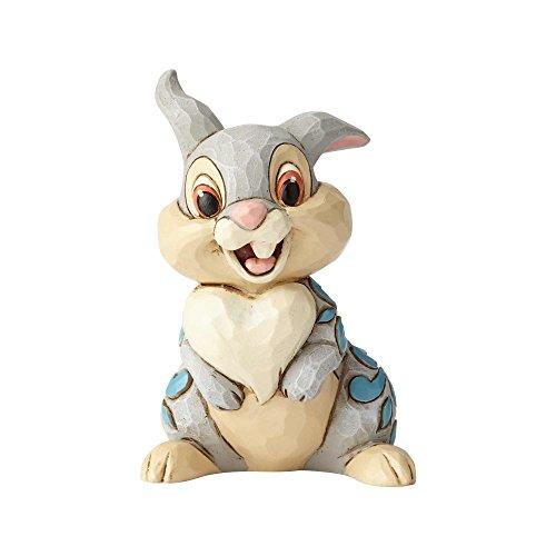 [해외]ENESCO (에네스코) Thumper from Bambi 6000959 [병행 수입품]/ENESCO (Thompson) Thumper from Bambi 6000959 [Parallel import goods]
