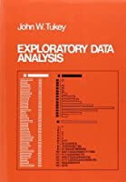 Exploratory Data Analysis【洋書】 [並行輸入品]
