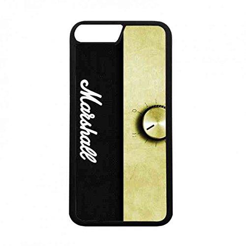 Marshallアンプ iPhone7 ケース