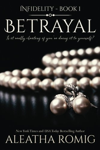 Download Betrayal (Infidelity) 0986308056