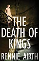 The Death of Kings (Inspector Madden series)