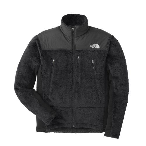 (ザノースフェイス)THE NORTH FACE Mountain Versa Loft Jacket NA61201 K(ブラック) K(ブラック) M