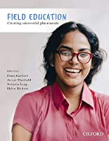 Field Education: Creating Successful Placements