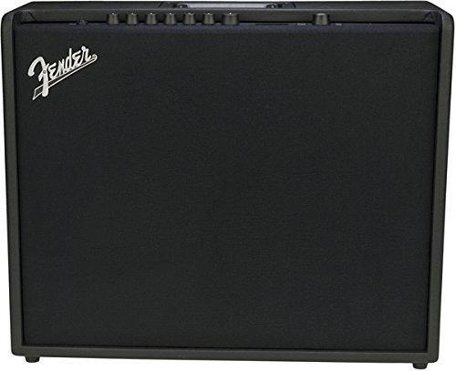 Fender フェンダー アンプ MUSTANG GT 200