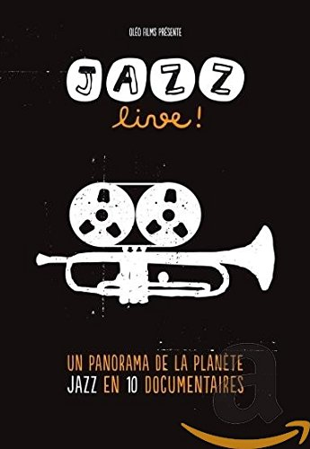 Un Panorama De La Planete Jazz En 10 Documentaires