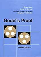 Godel's Proof by Ernest Nagel James R. Newman(2001-10-01)