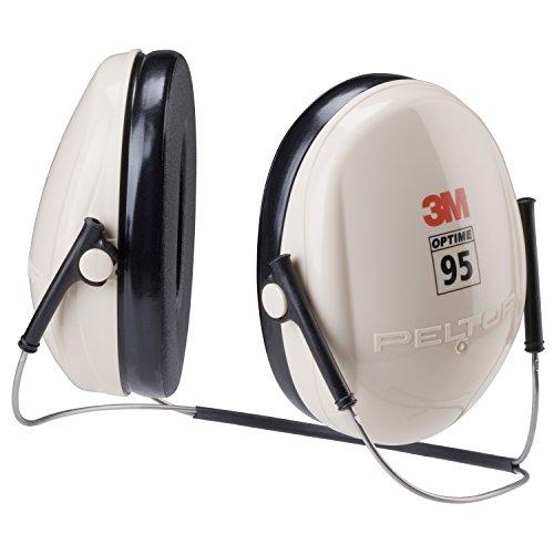 760ad2364f8ad0 3M 防音 イヤーマフ JIS適合品 PELTOR ネックバンド式 H6B/V:産業・研究開発用品,安全・保護用品,防音具,イヤーマフ :Whenbuy.jchere.com